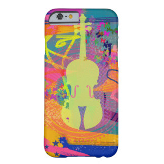 Violin Gift-Phone Case