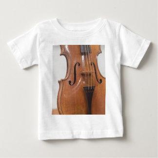 Violin II Shirts