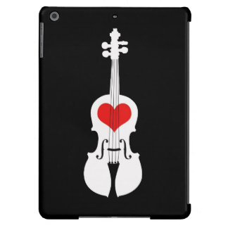 Violin ipad Air Barely There Case iPad Air Case