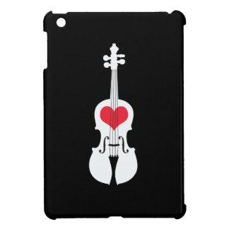 Violin ipad Mini Case