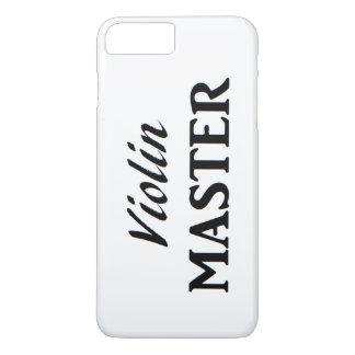 Violin Master iPhone 8 Plus/7 Plus Case