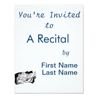violin music jar still life outline.png card