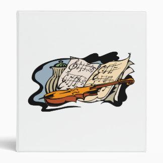 violin music jar still life.png 3 ring binder