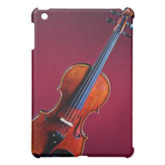 Violin or Viola Ipad Speck Case Case For The iPad Mini