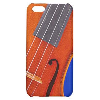 Violin or Viola Iphone Speck Case iPhone 5C Case