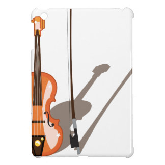 Violin.pdf iPad Mini Covers