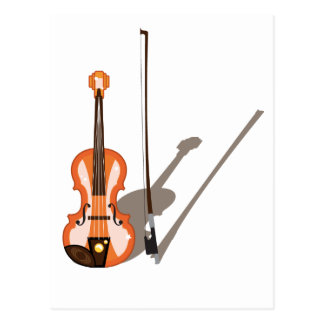Violin.pdf Postal