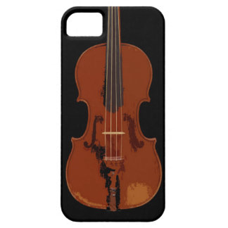 Violin  string instrument music orchestra song sin iPhone 5 covers