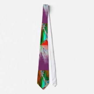 Violin Tie
