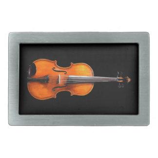 Violin / Viola Belt Buckle