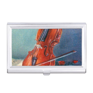 Violin/Violin