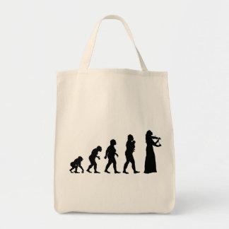 Violinist Bag