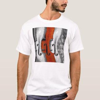 Violins Shirt