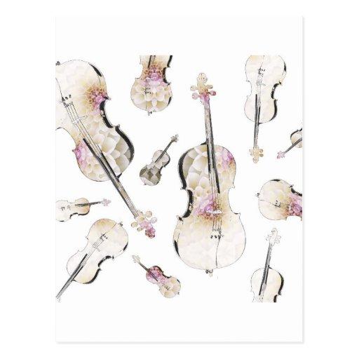 violoncelo (10).jpg postales