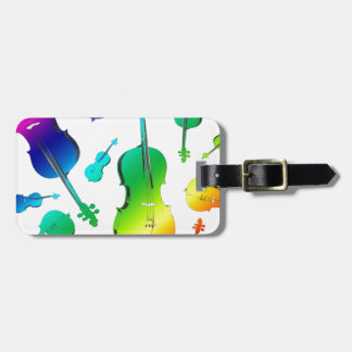 violoncelo 3 jpg etiquetas maletas