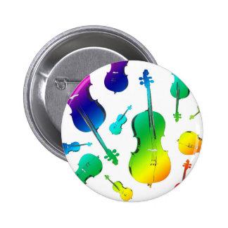 violoncelo (3).jpg pin redondo de 2 pulgadas