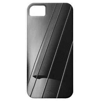 Violoncelo iPhone 5 Carcasa