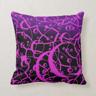 VioPi | cushion in 3 sizes Pillow