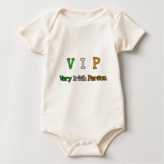 VIP BABY BODYSUIT