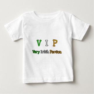 VIP BABY T-Shirt