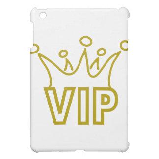Vip-Crown.png