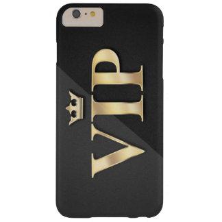 vip cubierta iPhone 6 * PRECIOSO