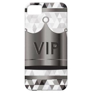 vip design iPhone 5 funda