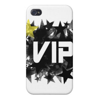 VIP iPhone 4 COBERTURAS