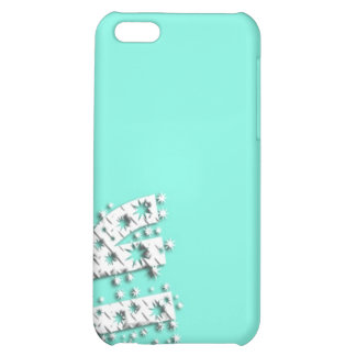 VIP COVER FOR iPhone 5C
