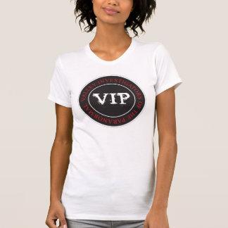 VIP Ladies Casual Scoop Tshirts