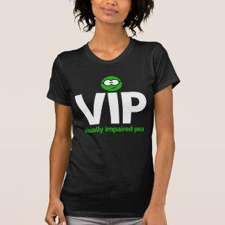 VIP - Lil Pea T-Shirt