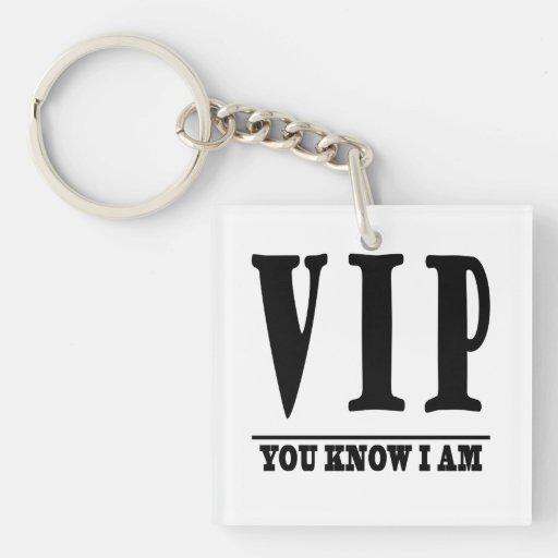VIP LLAVEROS