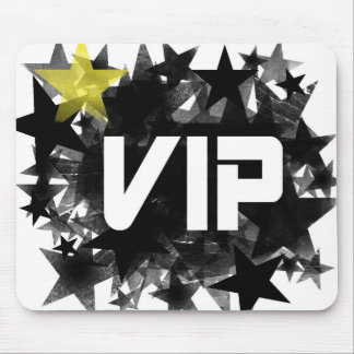VIP MOUSE PAD