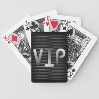 VIP - Naipes