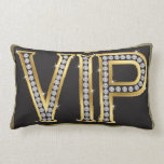 VIP Pillow - SRF