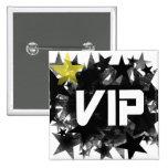 VIP PIN