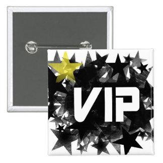 VIP PIN CUADRADO