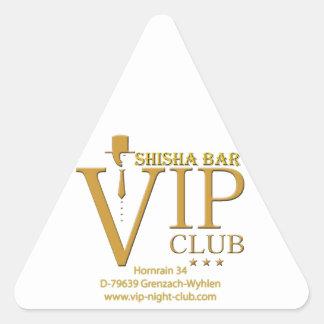 VIP Shisha artículo de fan