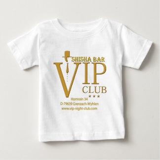 VIP Shisha fan article Baby T-Shirt