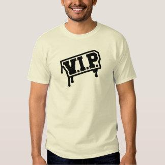 VIP T SHIRTS