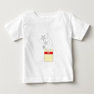 VIP Tag T Shirt