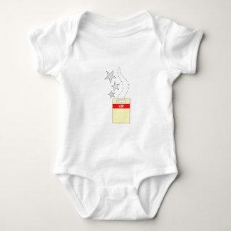 VIP Tag T-shirts
