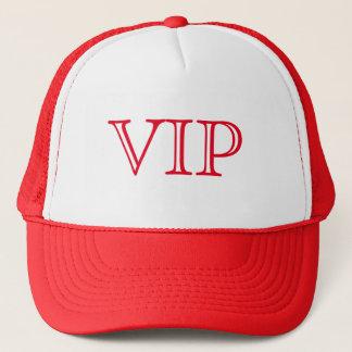 VIP Trucker Hat