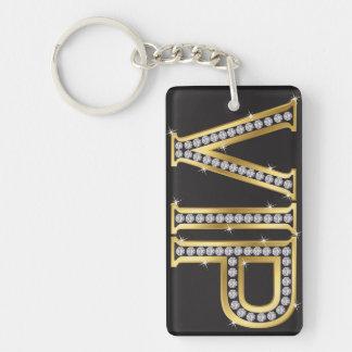 VIP - VIP Members Keychain - SRF
