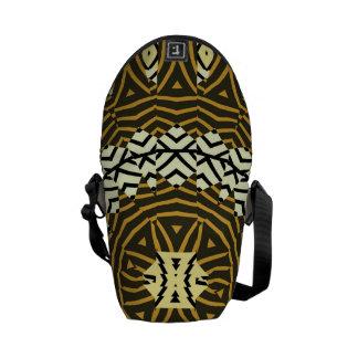 Viper #2 - Bag