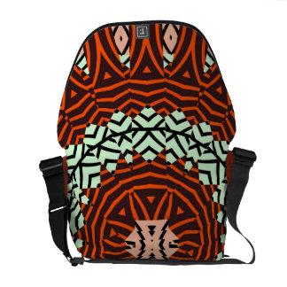 Viper #3 - Bag