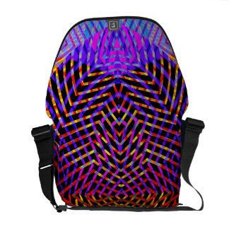 Viper #9 - Bag