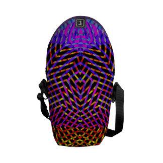 Viper #9 - Bag #2
