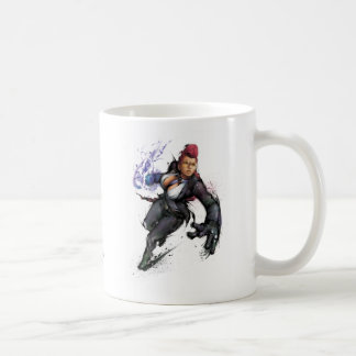 Viper Dash Coffee Mug