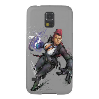 Viper Dash Galaxy S5 Case